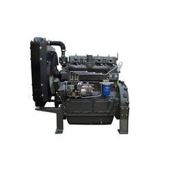 300kw發電機組 濰柴375發動機圖片