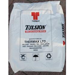 杜笙树脂 Tulsion 科海思 除氨氮树脂 除硝酸盐树脂 去除吸附总氮图片