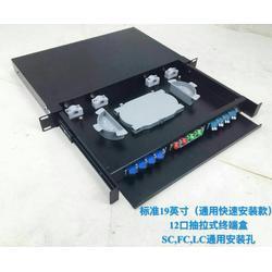 光纤终端盒的作用 光纤终端盒图片