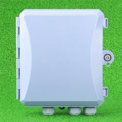 光纤分纤盒,SMC分纤箱图片
