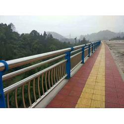重庆不锈钢复合管护栏-山东飞龙不锈钢复合管图片