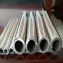 安顺不锈钢复合管-飞龙不锈钢复合管公司