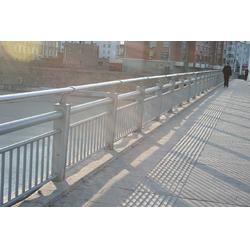 长治不锈钢复合管护栏-山东飞龙金属
