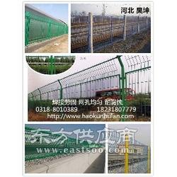 公路护栏网 道路隔离护栏网厂家 现货 直销 定做图片