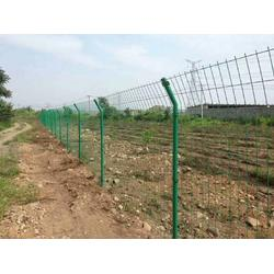 双边丝护栏网 护栏网厂家直销 现货供应 生产定做图片
