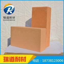 粘土轻质保温砖,保温性好,体密小,气孔率高,隔热性好,耐化学侵蚀图片