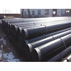 加强极3pe防腐钢管厂家图片