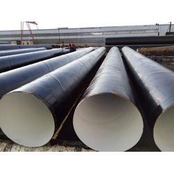 地埋排污用环氧树脂防腐钢管厂家优惠图片