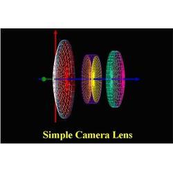 分析杂散光-墨光科技-杂散光分析