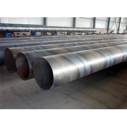 国标直径1120螺旋钢管多少钱一米图片