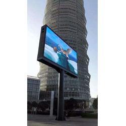 大视界显示屏(多图)咸宁COB小间距LED显示屏价格