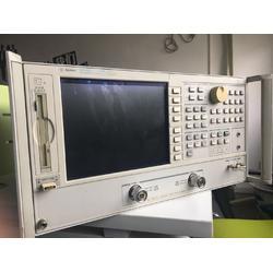 通讯测试仪器出租,二手网络分析仪租赁图片