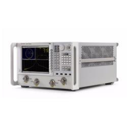 二手N5234A回收-微波网络分析仪图片
