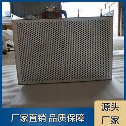 智光 功率单元 高压变频器备件 原装 现货 包邮图片