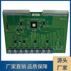 光纤控制板 利德华福 PCB电路板 全新 包邮 保修图片