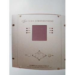 6箱变智能保护测控装置图片