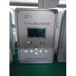 AS-6301微机综合保护装置图片