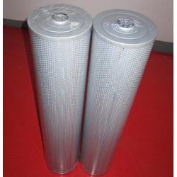雙筒過濾器濾芯 C13-110×250A25C價格