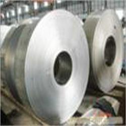 提供304不锈钢板厂家-201不锈钢卷板