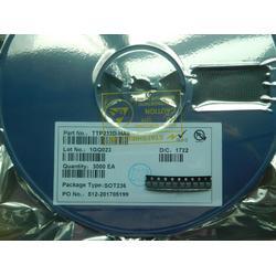 代理单键触摸芯片TTP233D-HA6图片