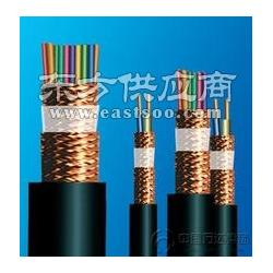 業生產RS485通訊電纜型號現貨供應圖片