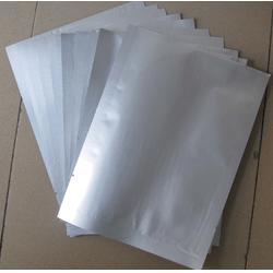 防静电铝塑袋图片