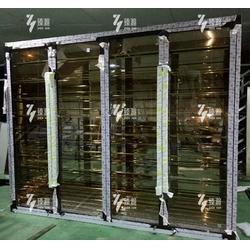 不锈钢酒柜-臻瀚金属-抚顺不锈钢酒柜批发