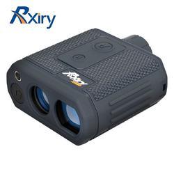 昕锐测距仪总代理昕锐XR850电力林业通讯行业用激光测距仪图片