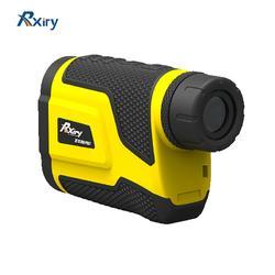昕锐X1200Pro防水测距仪产品参数图片