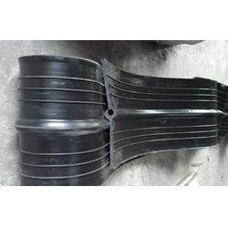(止水帶)生產廠家 中埋式橡膠止水帶 止水帶的種類圖片