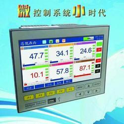 TEMI2500温度记录仪,记录仪厂家直销图片