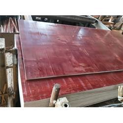 優質鏡面板生產廠家-江蘇優質鏡面板-金利木業板材哪家好圖片