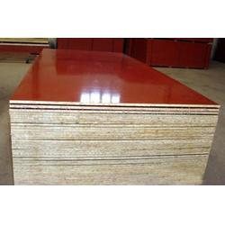 六安金利木业优质板材 镜面板-西安镜面板