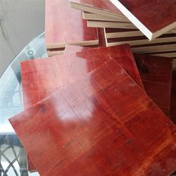酚醛胶镜面板哪家好-金利木业公司(在线咨询)安徽镜面板