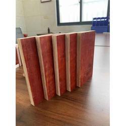 建筑模板紅板-建筑模板-金利木業優質板材(查看)