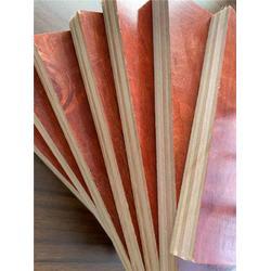 清水模板直销-清水建筑模板-六安金利木业有限公司(查看)图片