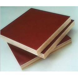 酚醛胶镜面板-金利木业优质板材-杭州镜面板图片