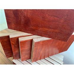 清水模板-六安金利木业有限公司-建筑清水模板图片