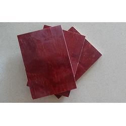 镜面板-金利木业公司(在线咨询)六安镜面板图片