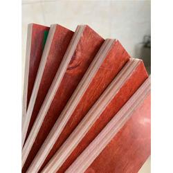 郑州建筑模板-金利木业优质板材-十大建筑模板图片