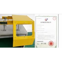 LHS车床安全防护装置标准车床防护罩LHS立宏整体安全解决方案图片