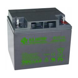 BB蓄电池BC42-12 12V42AH BC系列