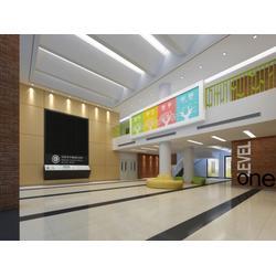 效果图公司-金禾装饰设计供应放心的效果图制作图片
