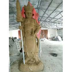 平潭县园林景观雕塑厂家-雕塑工厂-雕塑加工定制-宏达奇