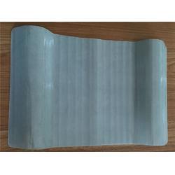 西安采光板-西安君胜吉新材料提供的采光板品质怎么样图片