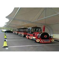 大型景區觀光火車-流行觀光大火車推薦