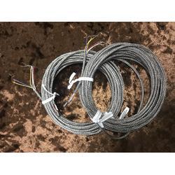 辽宁热电阻代理-买新款热电阻,就选西安凯美枫机电图片