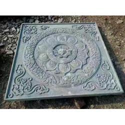 兰州石雕刻字-白银石雕先进工艺图片