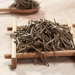 竹芯手工茶-优惠的手工竹心茶就找竹芯茶合作社