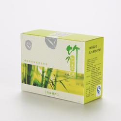 竹芯茶葉出售-肇慶地區哪里有賣優良竹芯茶葉圖片